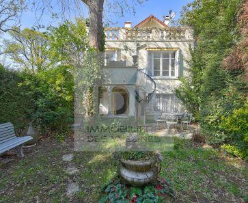 A vendre  La Celle Saint Cloud | Réf 780115513 - Immobilière des yvelines