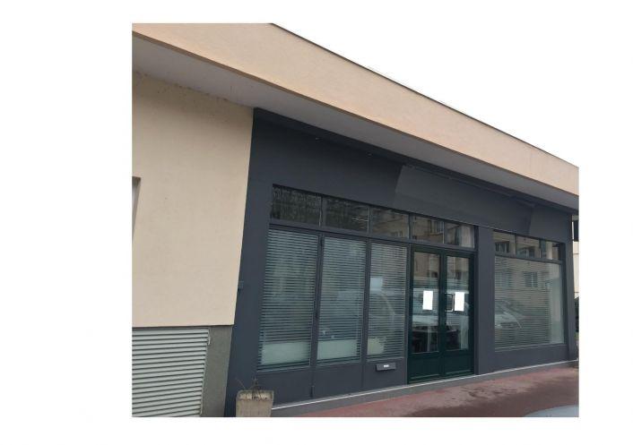 A vendre Locaux d'activité Le Pecq | Réf 780115541 - Immobilière des yvelines