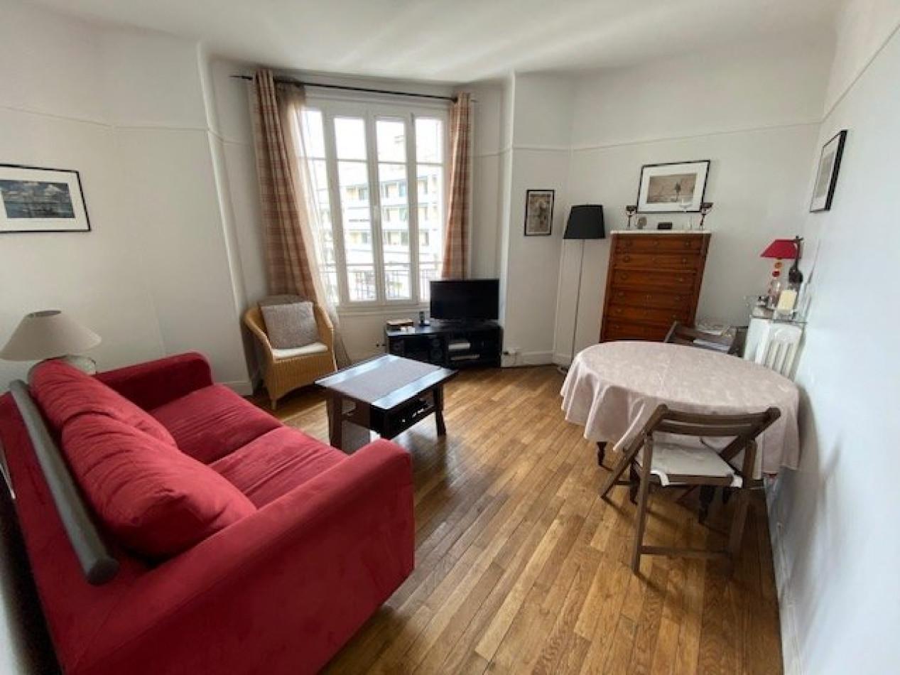 A vendre  Saint Germain En Laye | Réf 780115581 - Immobilière des yvelines