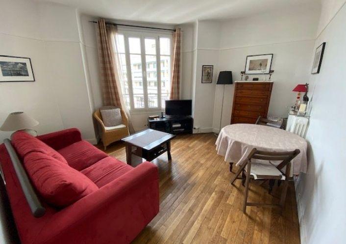 A vendre Appartement Saint Germain En Laye | Réf 780115581 - Immobilière des yvelines