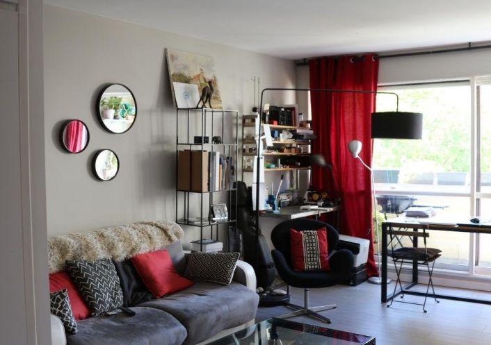 A vendre Appartement Le Pecq | Réf 780115611 - Immobilière des yvelines