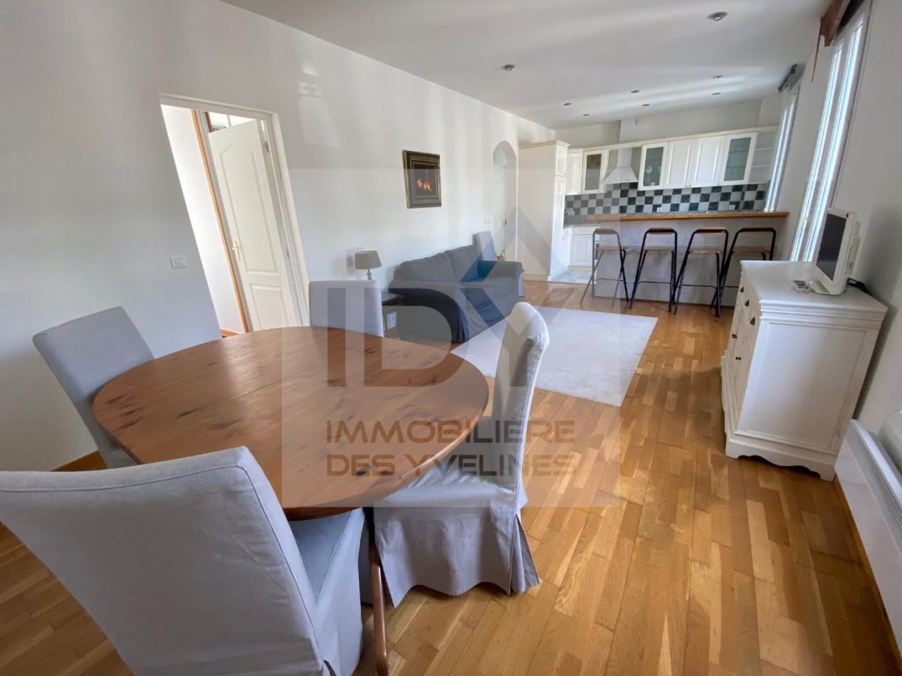 A vendre  Le Vesinet   Réf 780115628 - Immobilière des yvelines
