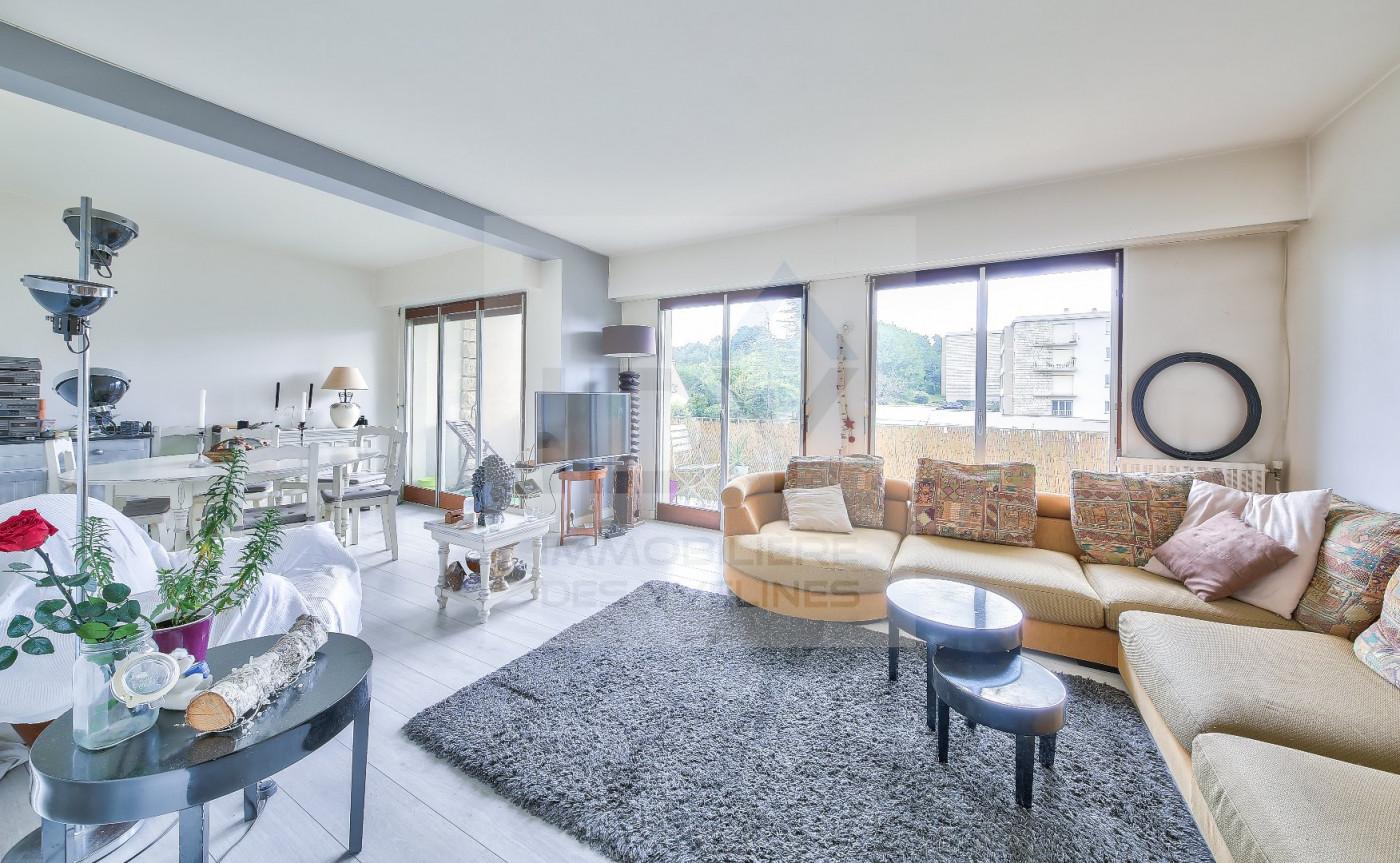 A vendre  Chambourcy   Réf 780115629 - Immobilière des yvelines