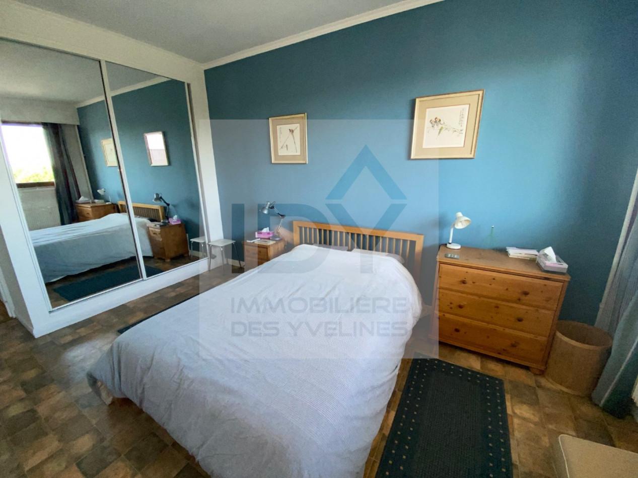 A vendre  Le Mesnil Le Roi   Réf 780115644 - Immobilière des yvelines