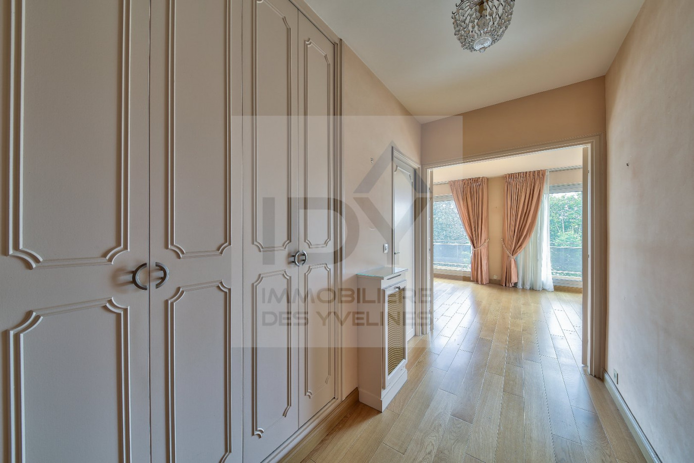 A vendre  Saint Germain En Laye | Réf 780115670 - Immobilière des yvelines