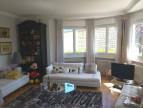 A vendre St Germain En Laye 7801172 Immobilière des yvelines