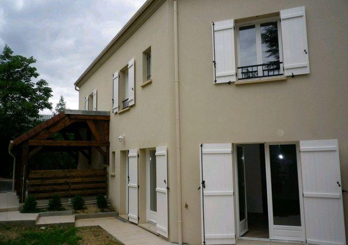 A vendre Mareil Marly 78011723 Immobilière des yvelines