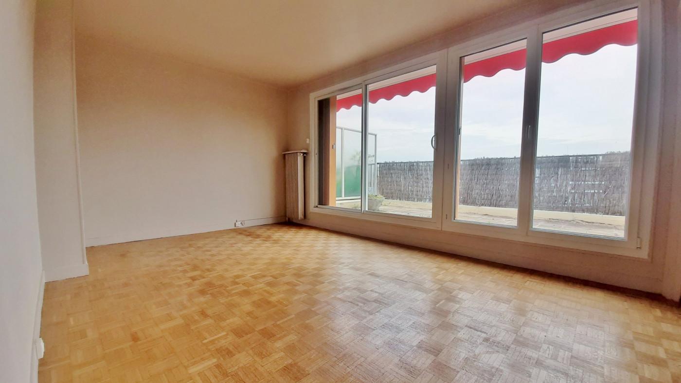 A vendre  Le Vesinet | Réf 780144990 - Immobilière des yvelines
