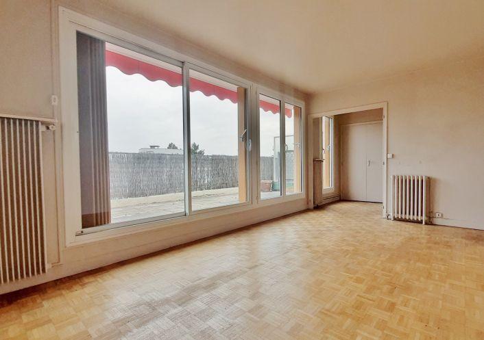 A vendre Appartement Le Vesinet | Réf 780144990 - Immobilière des yvelines