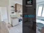 For sale  Le Vesinet | Réf 780145245 - Immobilière des yvelines
