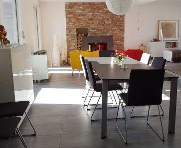 A vendre  Montesson   Réf 780145298 - Immobilière des yvelines