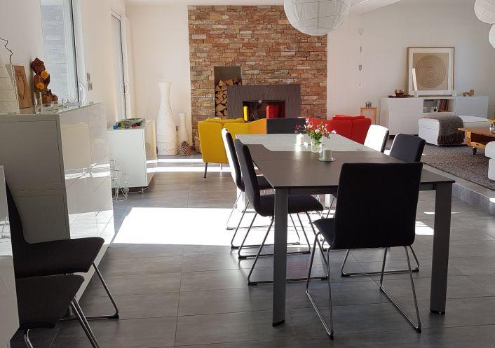 A vendre Maison Montesson | Réf 780145298 - Immobilière des yvelines