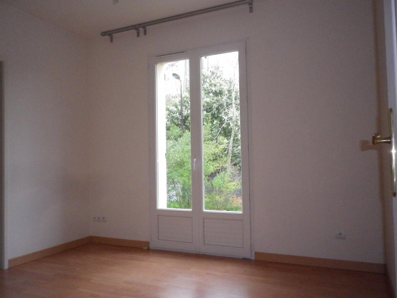 A louer Saint Germain En Laye 780111640 Immobilière des yvelines