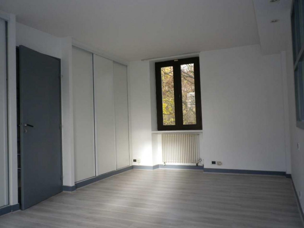 A louer St Germain En Laye 780111672 Immobilière des yvelines