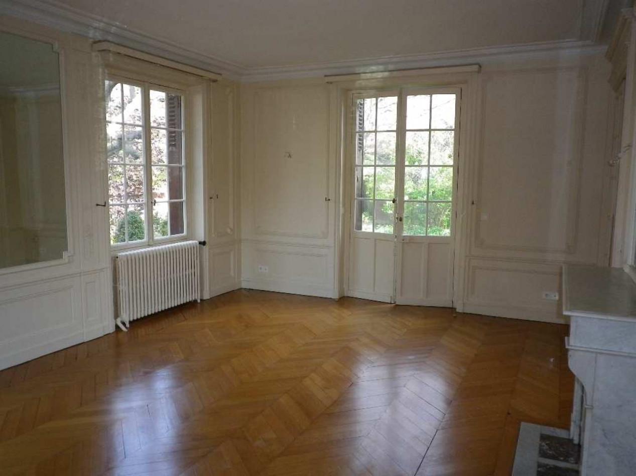 A louer St Germain En Laye 780111694 Immobilière des yvelines