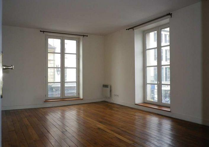 For rent Appartement St Germain En Laye | Réf 780111868 - Immobilière des yvelines