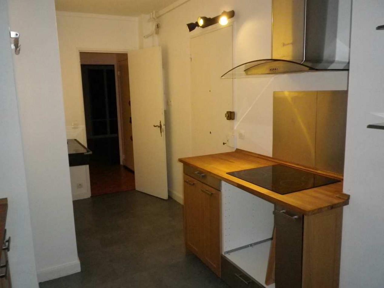 A louer Saint Germain En Laye 780111869 Immobilière des yvelines