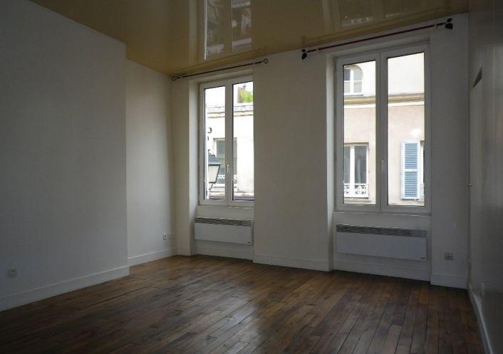 A louer Appartement St Germain En Laye | Réf 780112087 - Immobilière des yvelines