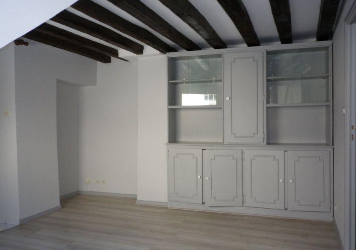 A louer Saint Germain En Laye 780112088 Immobilière des yvelines