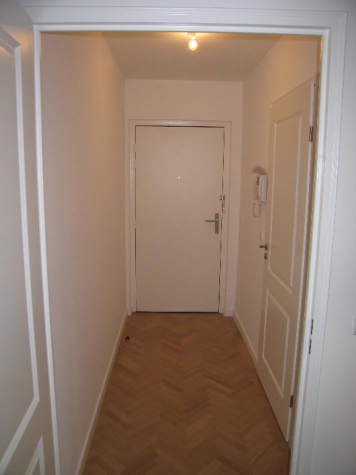 A louer St Germain En Laye 780112125 Immobilière des yvelines