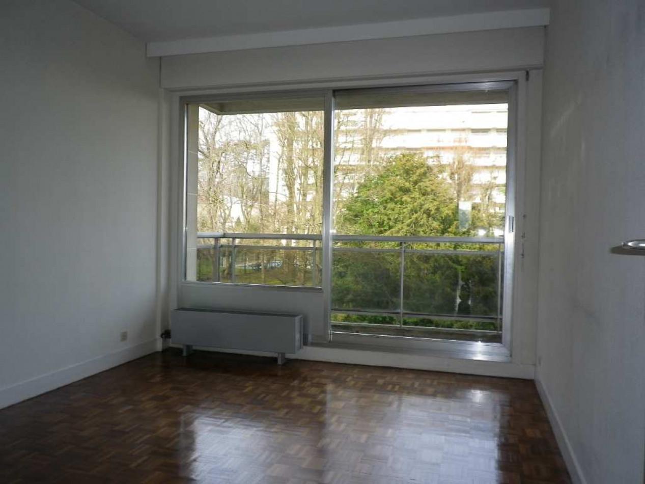 A louer Saint Germain En Laye 780112375 Immobilière des yvelines