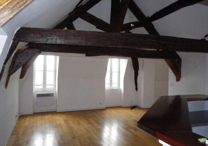 A louer Saint Germain En Laye 780112378 Immobilière des yvelines