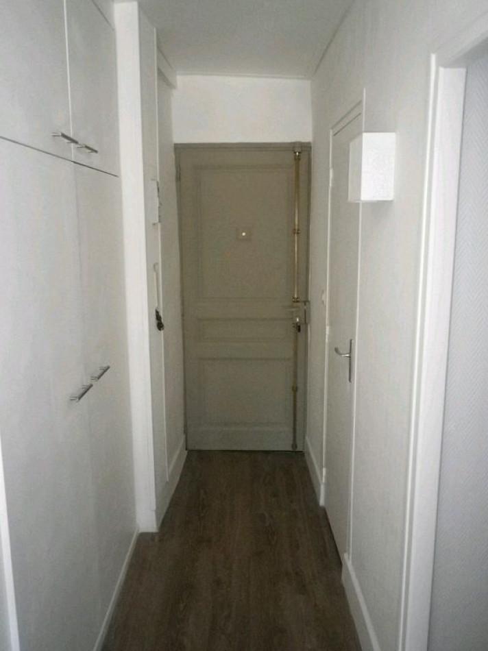 A vendre Saint Germain En Laye 780114659 Immobilière des yvelines