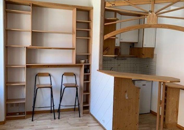 A louer Appartement Nanterre   Réf 780115567 - Immobilière des yvelines