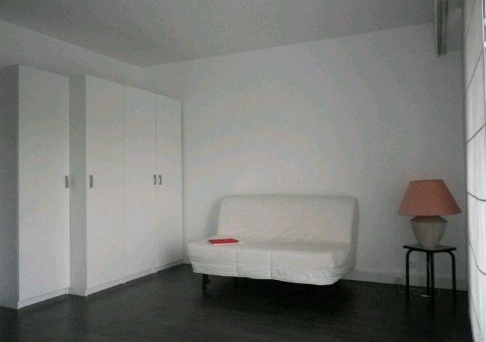 For rent Appartement Saint Germain En Laye | Réf 780111895 - Immobilière des yvelines