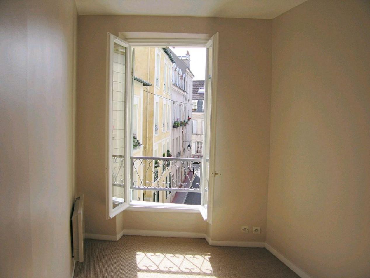 A louer St Germain En Laye 780112024 Immobilière des yvelines