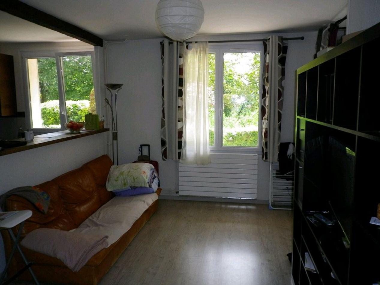 A louer St Germain En Laye 780112250 Immobilière des yvelines