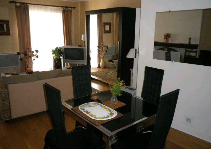 A louer Appartement St Germain En Laye | Réf 780112435 - Immobilière des yvelines