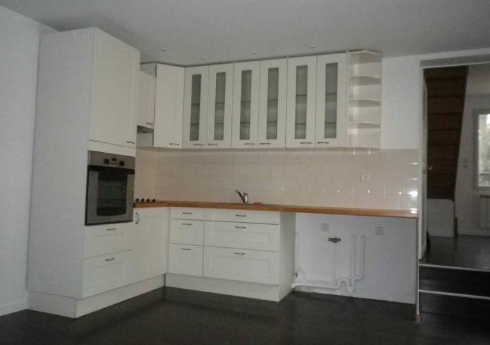 A louer Saint Germain En Laye 780122915 Immobilière des yvelines
