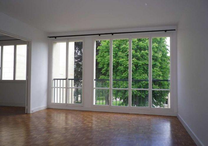 A louer Saint Germain En Laye 780122982 Immobilière des yvelines