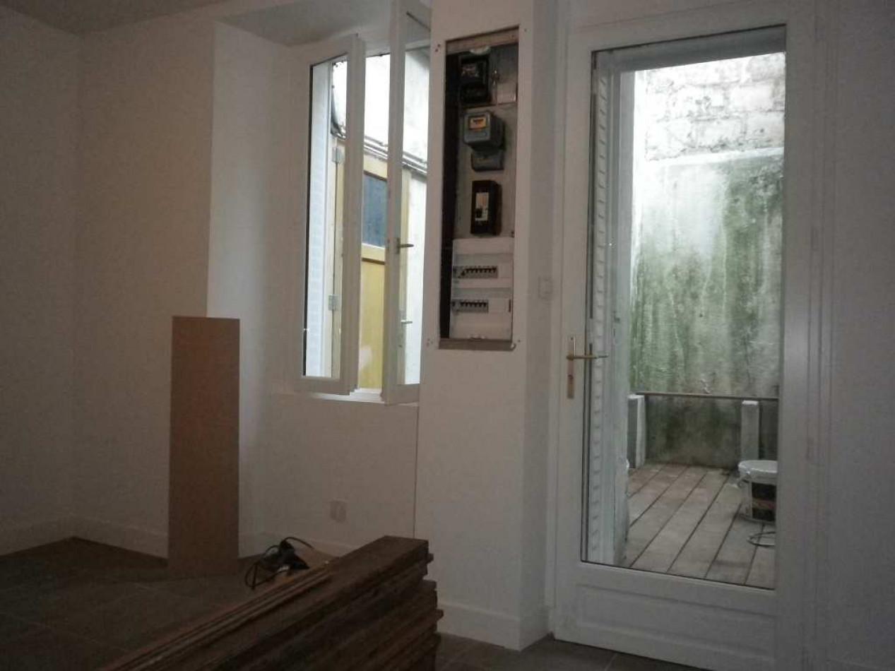 A louer Saint Germain En Laye 780123063 Immobilière des yvelines