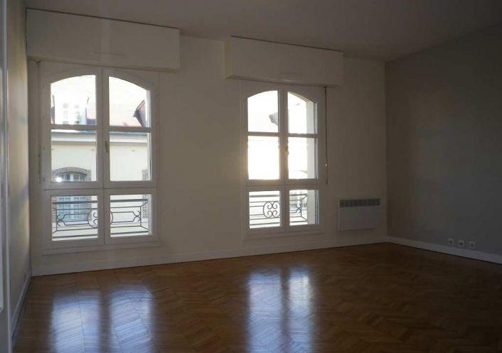 A louer Saint Germain En Laye 780123304 Immobilière des yvelines