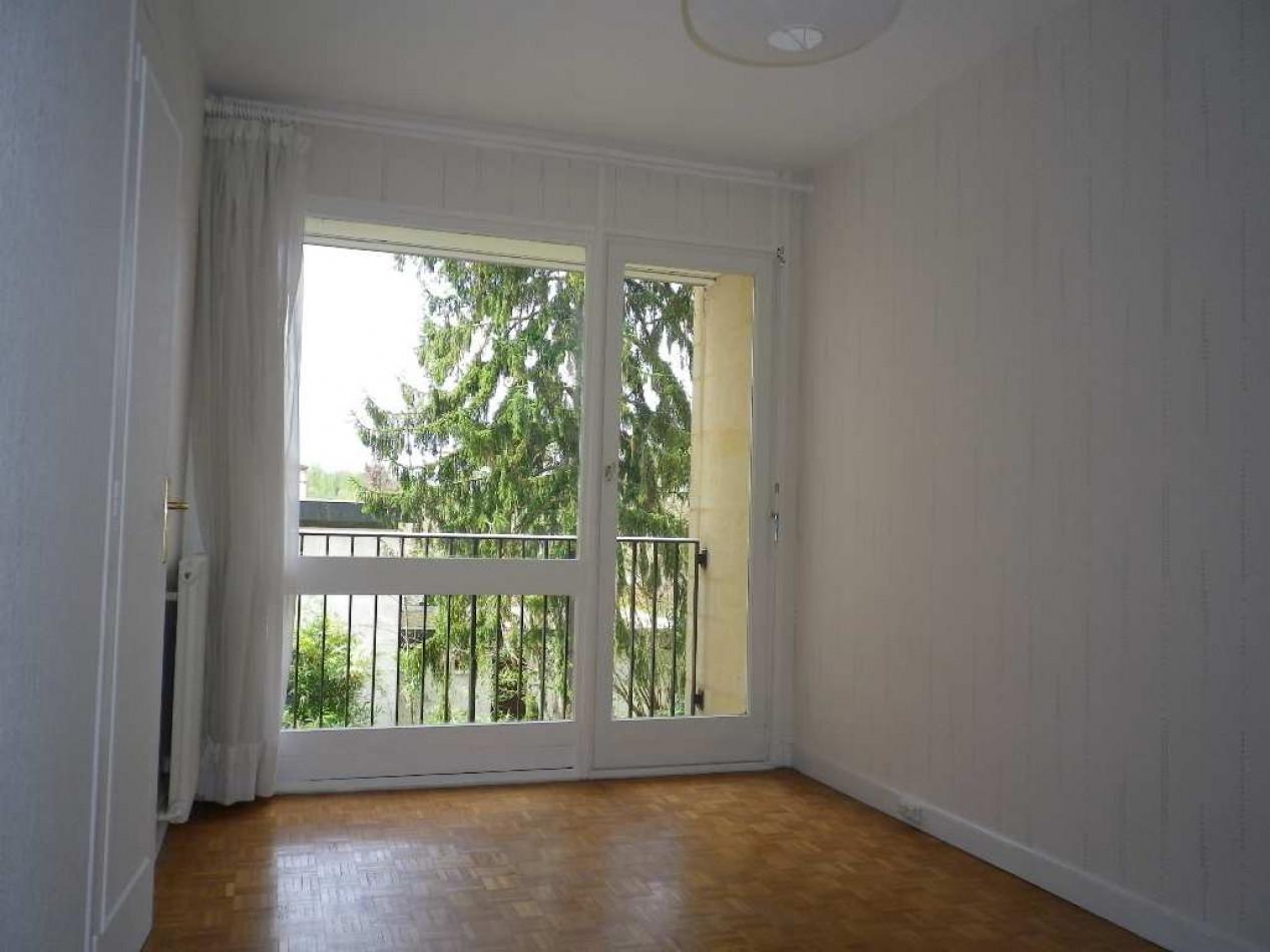 A louer Saint Germain En Laye 780123471 Immobilière des yvelines