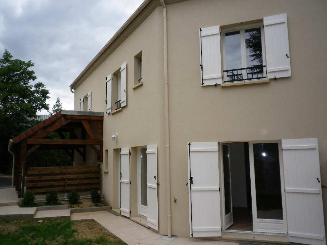 A louer Saint Germain En Laye 780123500 Immobilière des yvelines