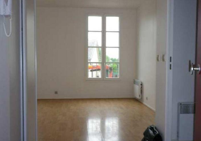 A louer Saint Germain En Laye 780123541 Immobilière des yvelines