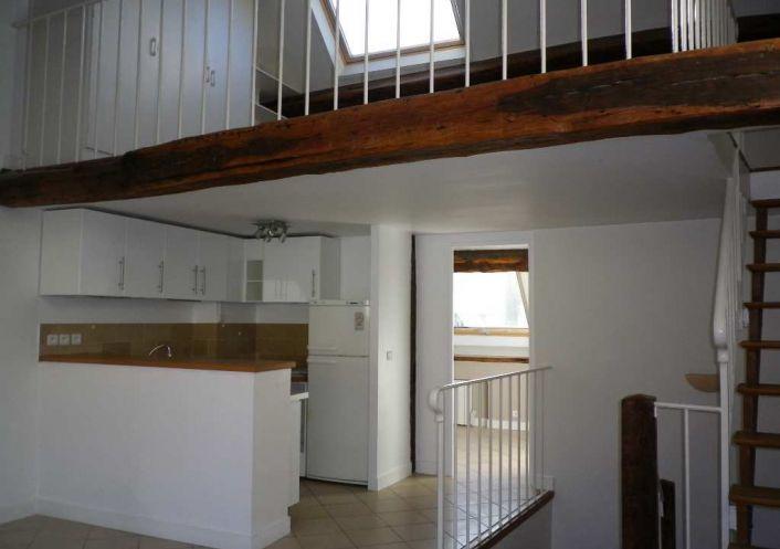 For rent Appartement Saint Germain En Laye | Réf 780123578 - Immobilière des yvelines