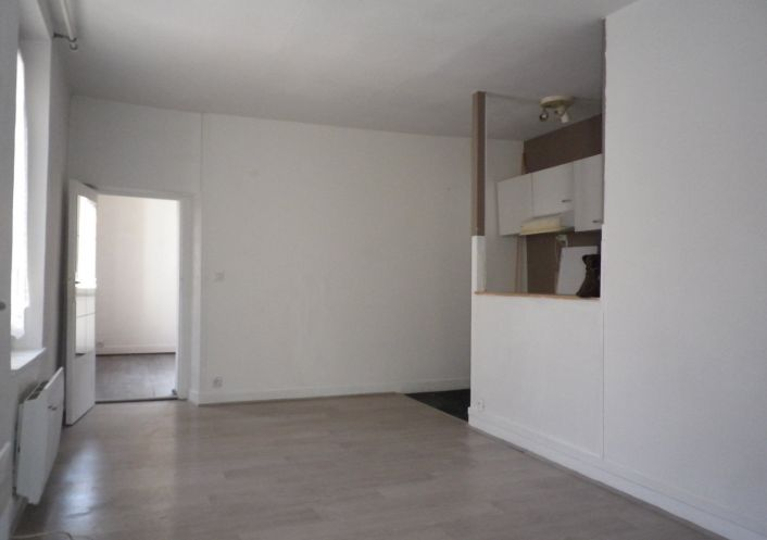 A louer Appartement Saint Germain En Laye | Réf 780123670 - Immobilière des yvelines