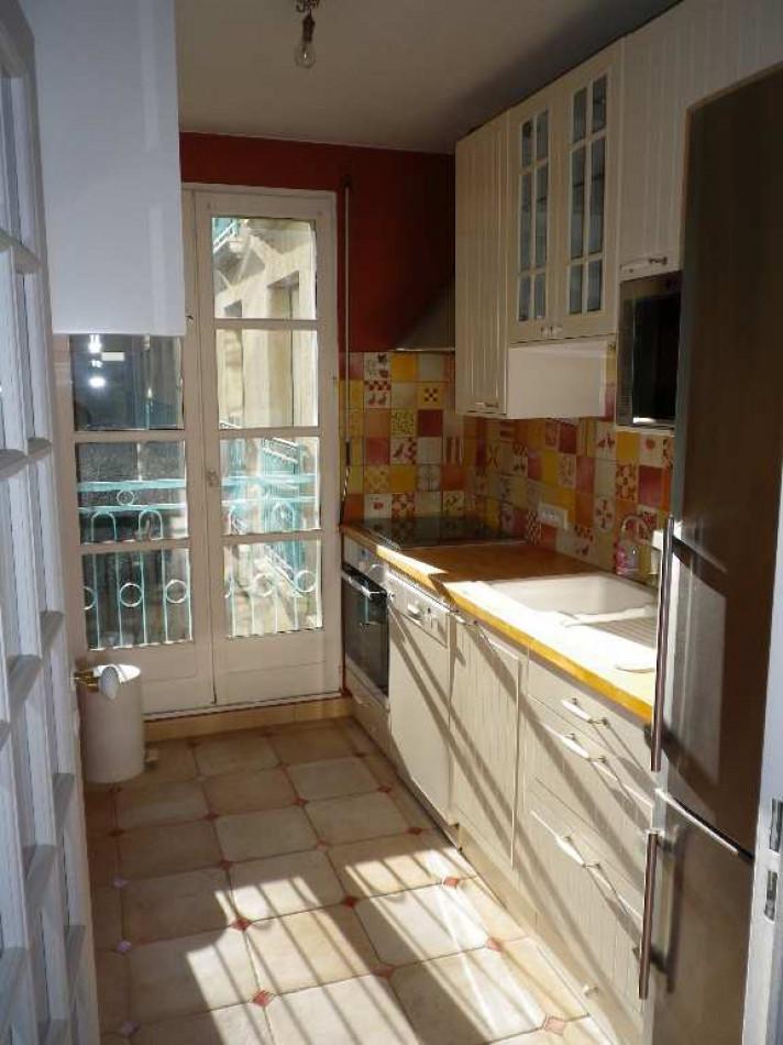 A louer Saint Germain En Laye 780123774 Immobilière des yvelines