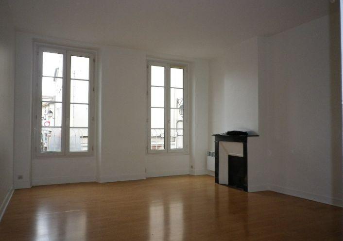 A louer Saint Germain En Laye 780123928 Immobilière des yvelines