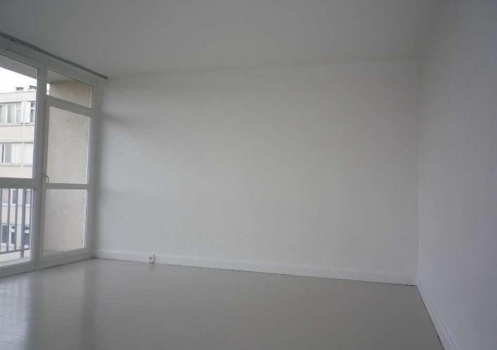 A louer Appartement Le Pecq   Réf 780123929 - Immobilière des yvelines