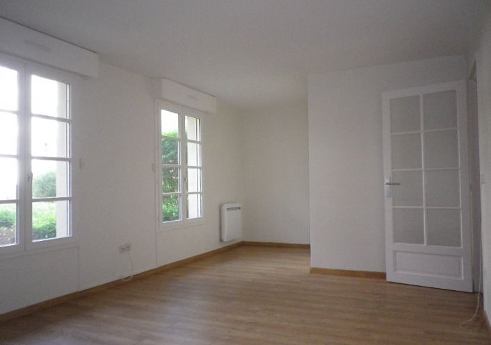 A louer Saint Germain En Laye 780123972 Immobilière des yvelines