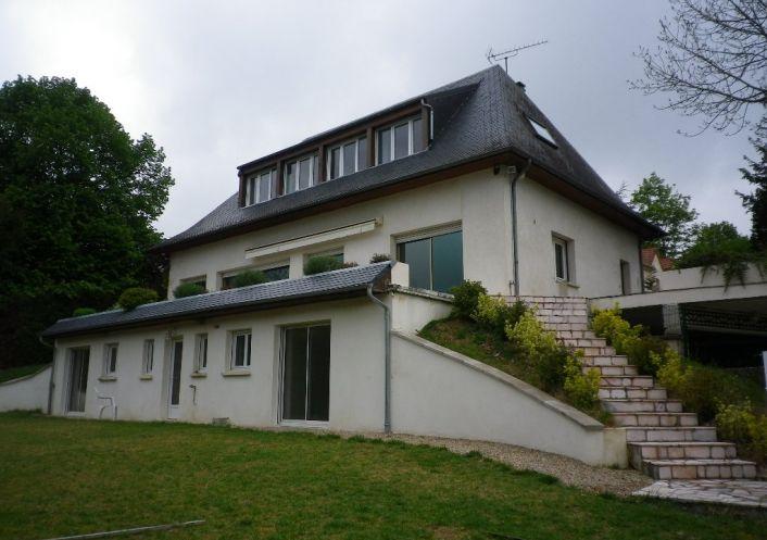A louer Saint Germain En Laye 780124014 Immobilière des yvelines