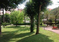 A vendre Cannes 780124066 Immobilière des yvelines