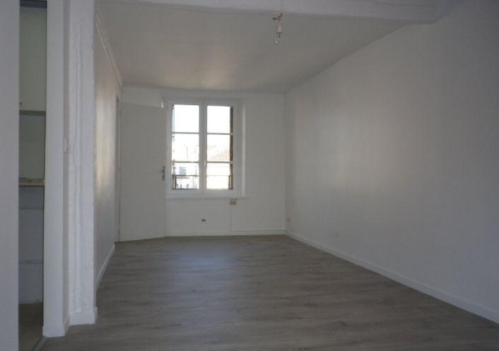 A louer Saint Germain En Laye 780124068 Immobilière des yvelines