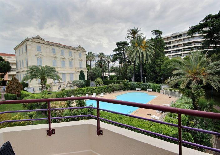 A vendre Cannes 780124084 Immobilière des yvelines
