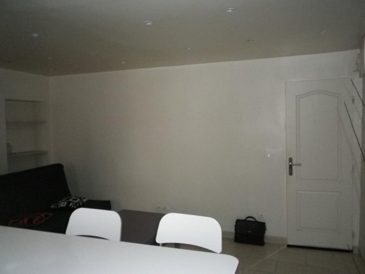 A louer Saint Germain En Laye 780124098 Immobilière des yvelines